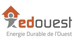 ED Ouest