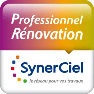Label Synerciel ED Ouest