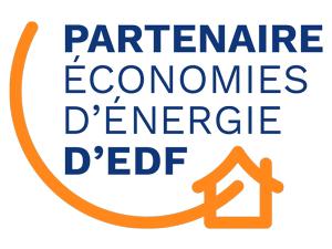 Partenaire Economies Energie EDF ED Ouest